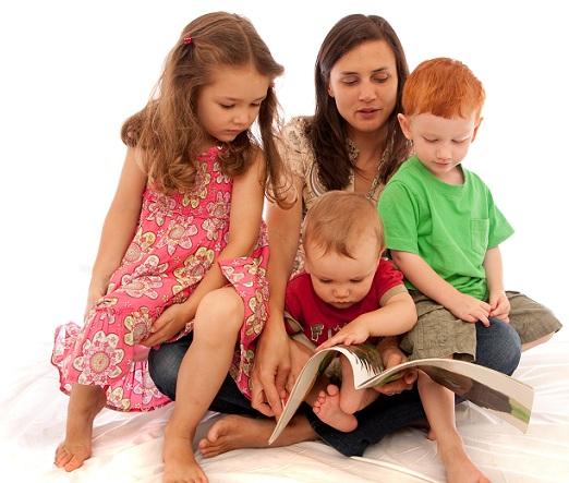 babysitters-find-now