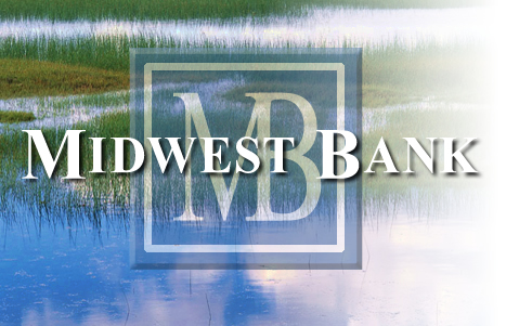 Midwestbancholding