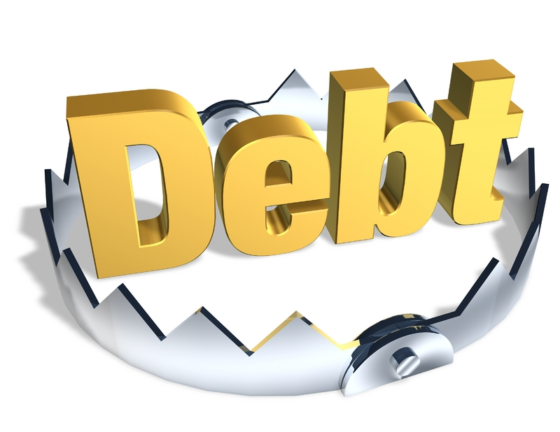 10 sobering facts about the national debt bankable insight part 2