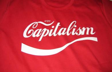 Enjoy Capitalism