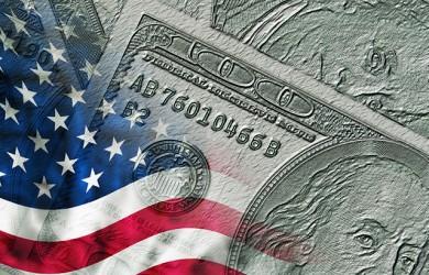 Greedy Corporate America