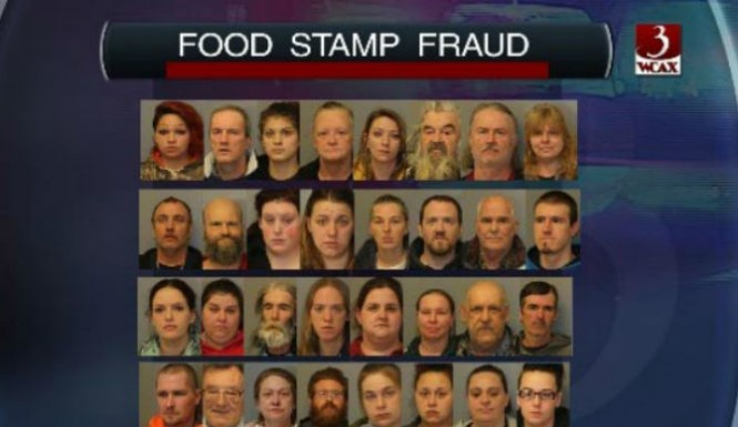 Welfare-Fraud-e1424046841172-665x385