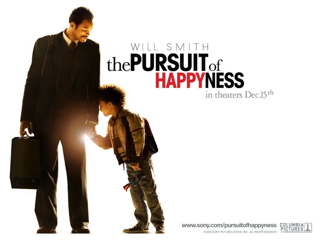 the-pursuit-of-happyness-1