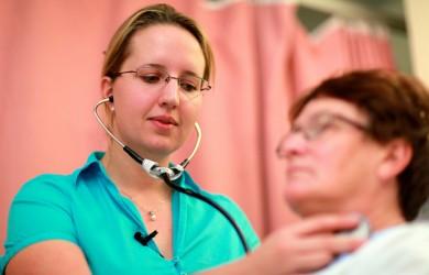 International Medical Graduates Doctors (IMG's)