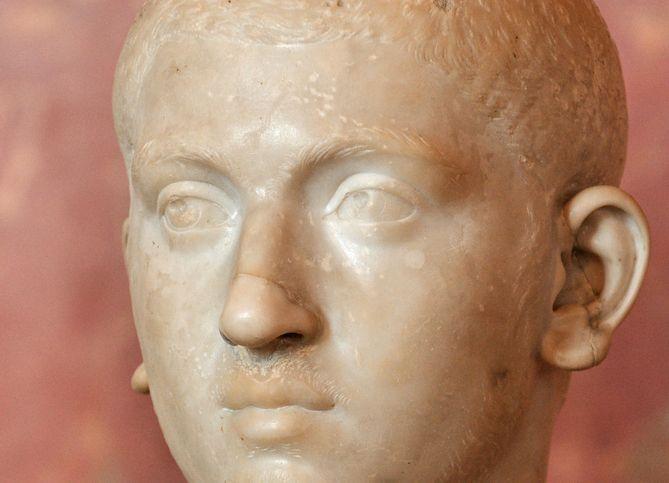 Bust_Alexander_Severus_Louvre_Ma1051_n1