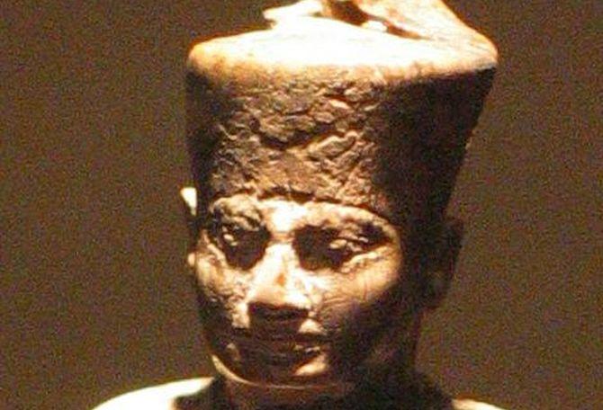 Khufu2